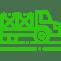 5cc3092b3a80e80886651eec_pick-up-truck-01