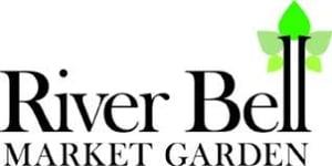 River Bell Farms logo