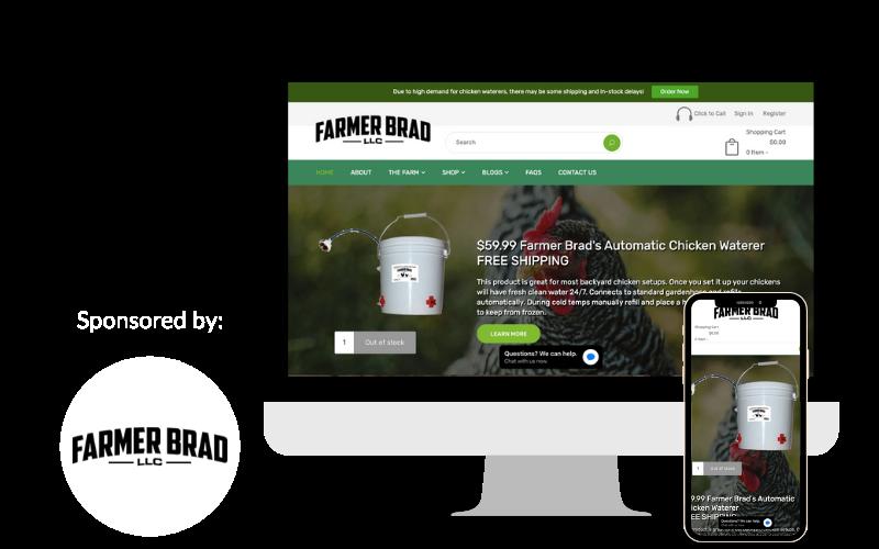 Landing Page Image_Farmer Brad