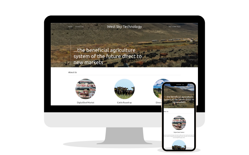 Landing Page Image_West Sky Technology2