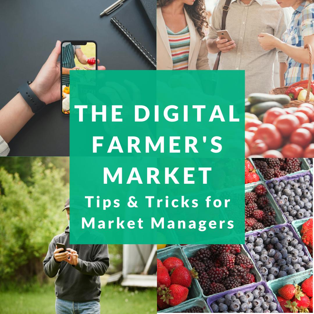 Copy of The Digital Farmers Market (3)